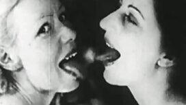 برميل سميك يرضي سيدة شابة افلام سكسي تركي قديم في كس