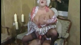 إعدام الشرج لحمي وقحة مع مهبل افلام سكسي قديمة حلق