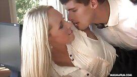 يسر سكسي افلام قديمه الممرضة الرجل مع ممارسة الجنس النبيل
