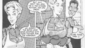 مارس الجنس سكسي قديم مترجم بقوة عاهرة رخيصة في غرفة فندق