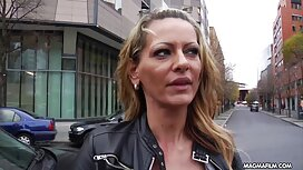 مارس الجنس الروسية صديقة افلام سكسي عربي قديم جميلة في الحمار