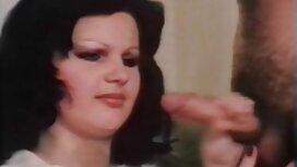 الحلمة كبيرة فيلم سكسي قديم مارس الجنس من قبل الأصدقاء في جميع الثقوب