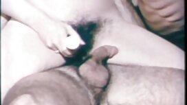 أجبرت الفتاة الرجل افلام سكسي عربي قديم للنظر في الغش