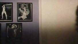 مارس فلام سكسي قديم الجنس في الحمار على السرير الخاص بك