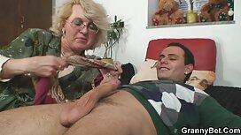 بعل مارس الجنس زوجته مستاء سكسي عراقي قديم