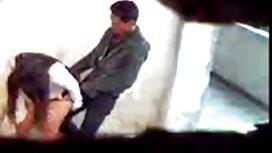 حرق الأم كما ابنته افلام سكسي عربي قديم استمنى بالقرب من الكمبيوتر اللوحي