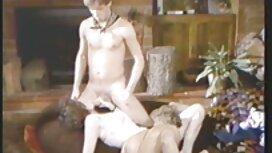 لاعبة جمباز بلاستيكية مارغو سكسي اجنبي قديم يشكل عارية