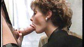 ضرطة القديمة سكسي كوري قديم المطلقة ضرطة الفتاة لممارسة الجنس