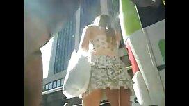مارس الجنس مع فتاة شابة ذات شعر رمادي موقع سكسي قديم