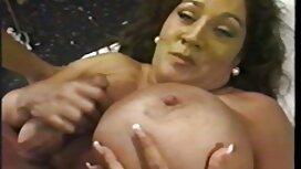 مارس افلام سكسي تركي قديم الجنس عشيقة نظيفة في جميع الشقوق في النهاية غمرت الثدي مع الحيوانات المنوية