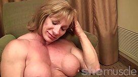 الجنس الجميل مع امرأة سمراء الظلام العصير سكسي امريكي قديم