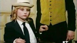 سحب Pikaper العاهرة ووضعها على موقع سكسي قديم قبعته الكبيرة