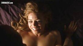 مارس الجنس الفرخ في السرير في جميع الثقوب صور سكسي قديم